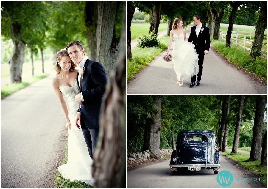 21-bryllupsfotograf-moss-ostfold-refsnes-gods.jpg
