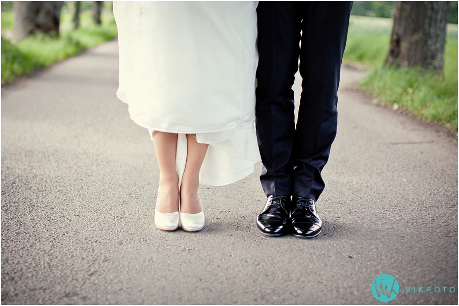 23-bryllup-sko-brud-brudgom.jpg