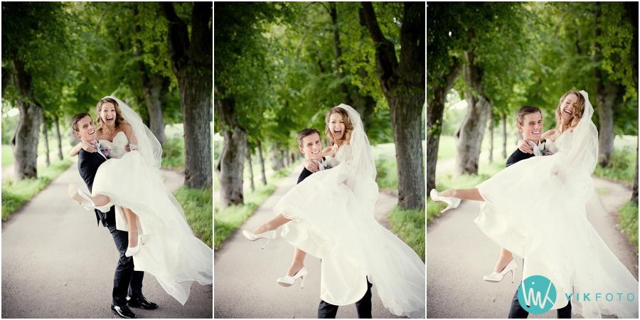 24-bryllupsbilde-brudepar-naturlig-lys.jpg