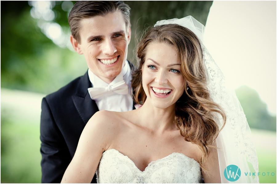 27-brudepar-fotograf-naturlig-lys.jpg