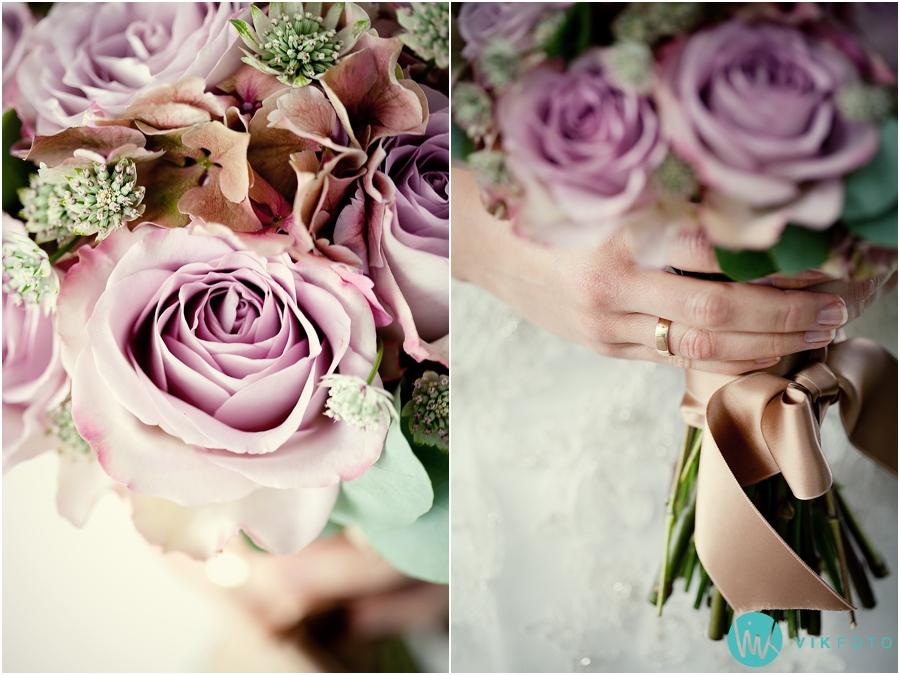 28-brudebukett-bryllup-blomster-fotograf-oslo.jpg