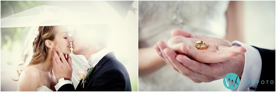 29-brudepar-kyss-ringer-detaljer.jpg