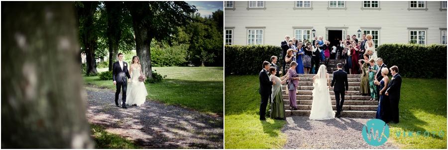 30-fotograf-bryllup-heldags-torderod-gard.jpg