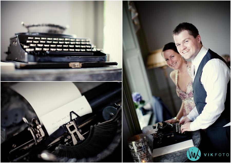 33-vintage-bryllup-skrivemaskin-gjestebok.jpg