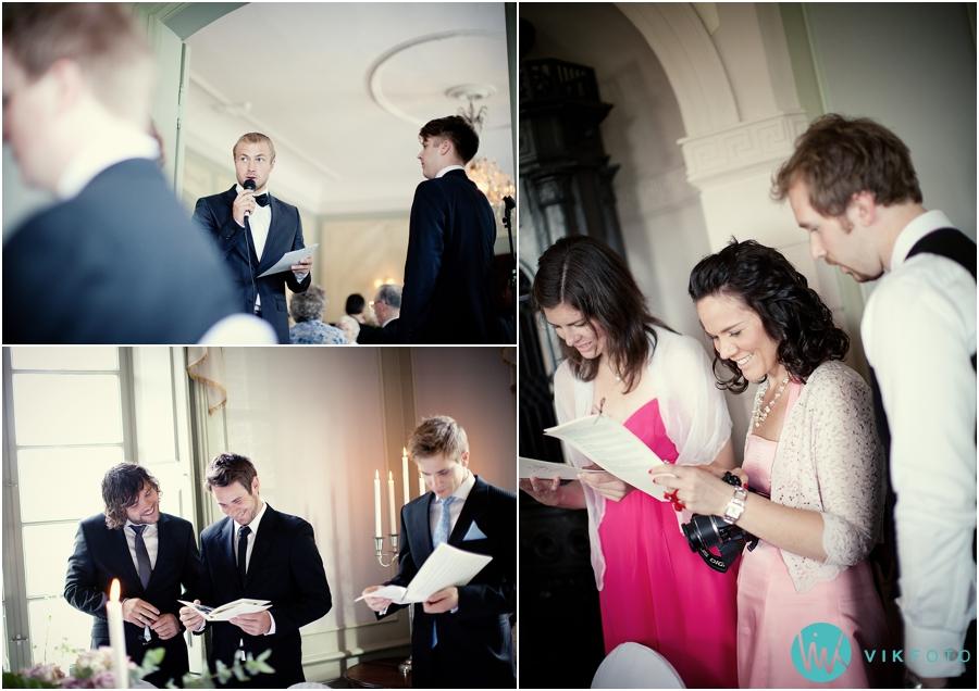 34-bryllup-torderod-gard-fotograf-sarpsborg.jpg