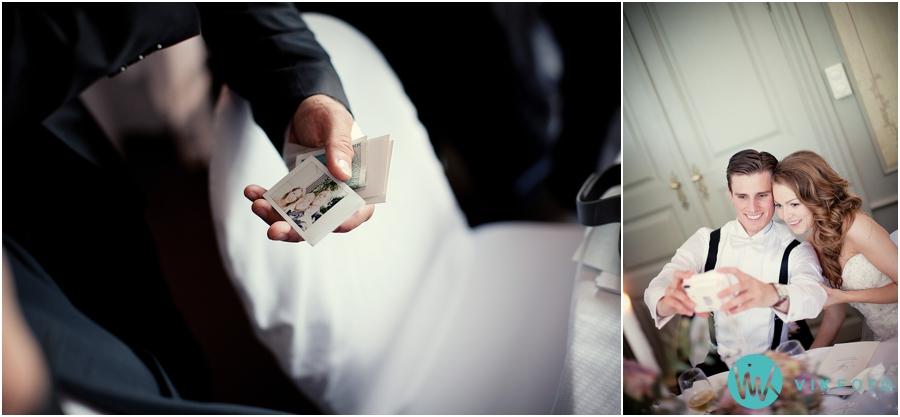 36-bryllup-selvportrett-brudepar-vintage-polaroid.jpg