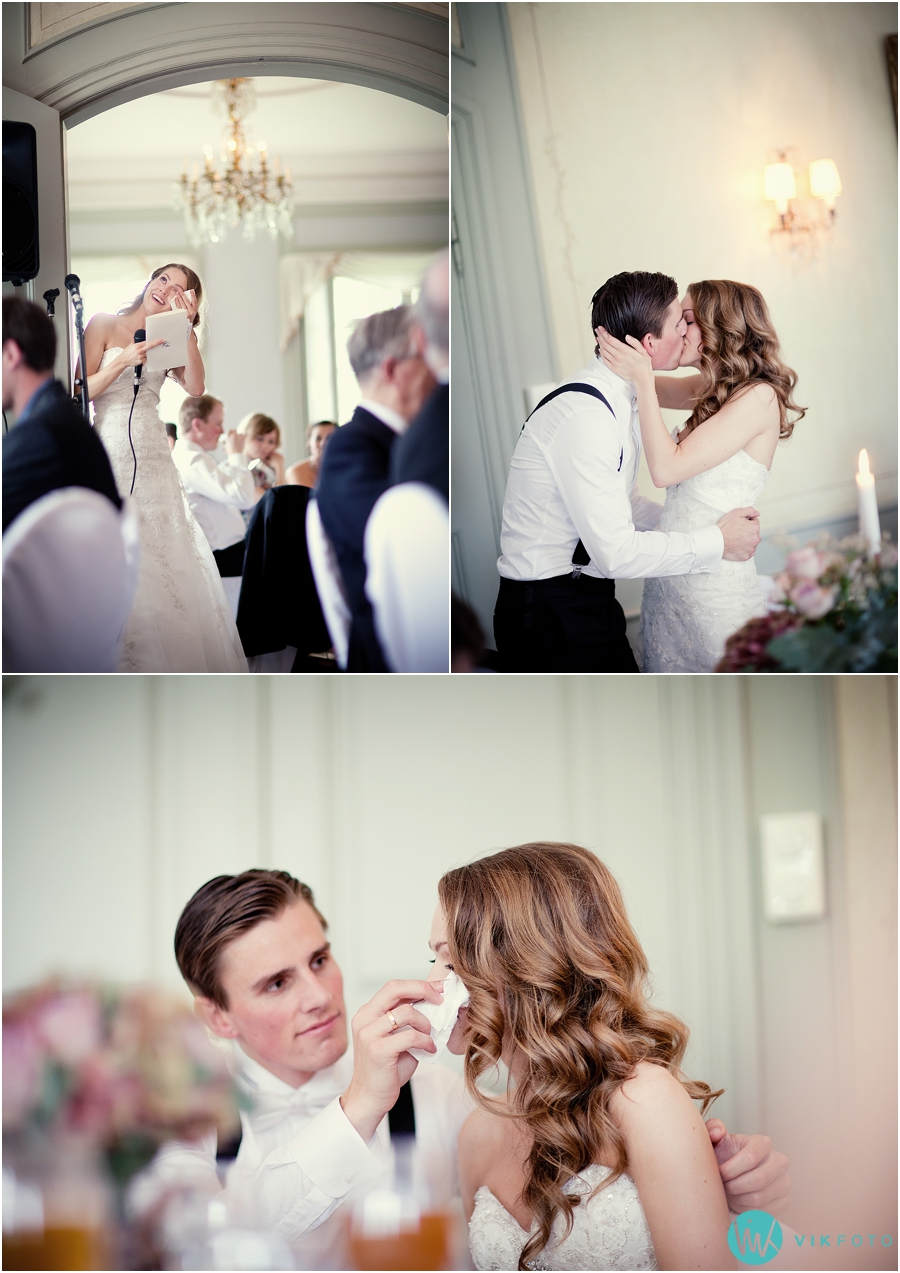 39-brudens-tale-bryllupsfotograf-sarpsborg.jpg