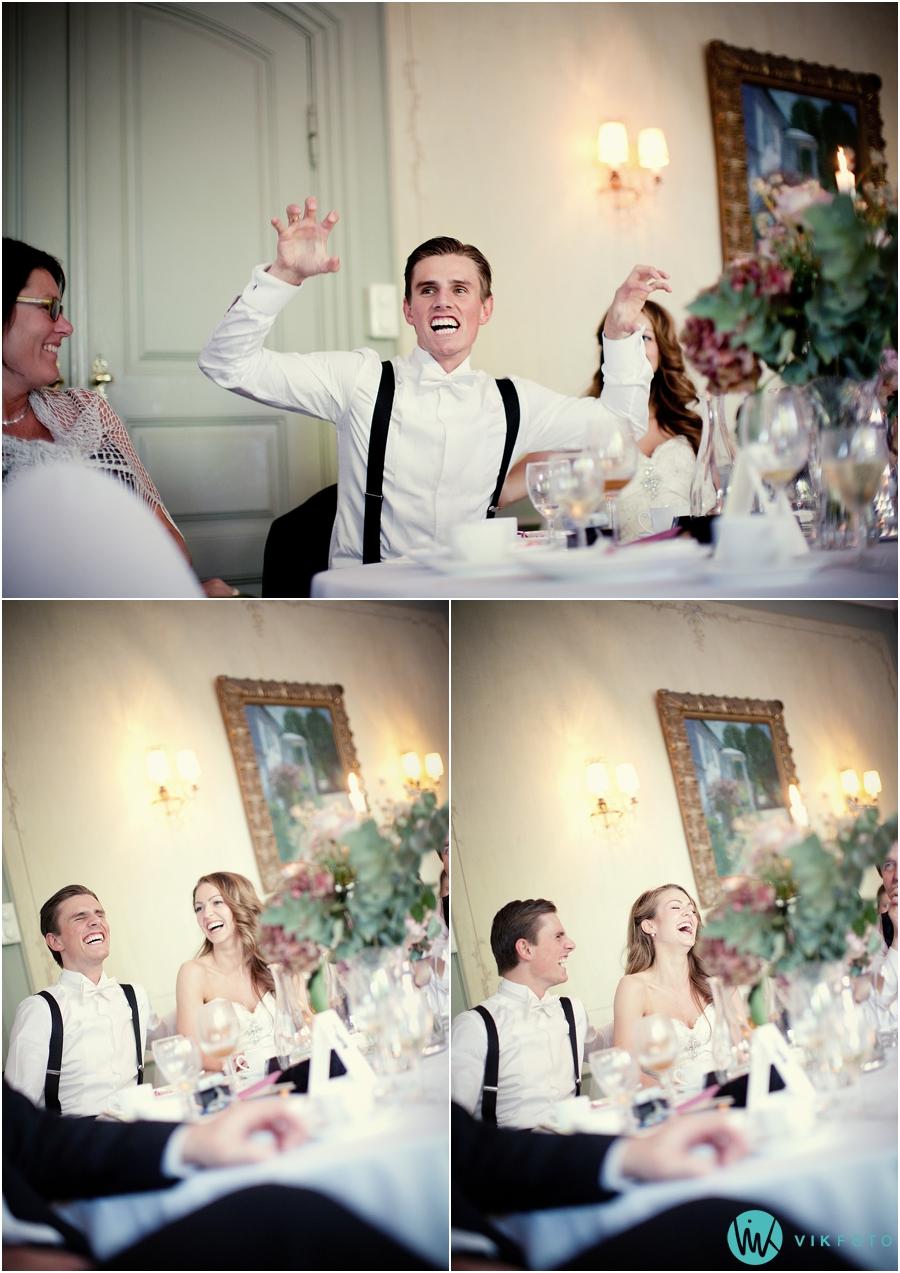 40-bryllup-middag-brudgom-fotograf-moss.jpg