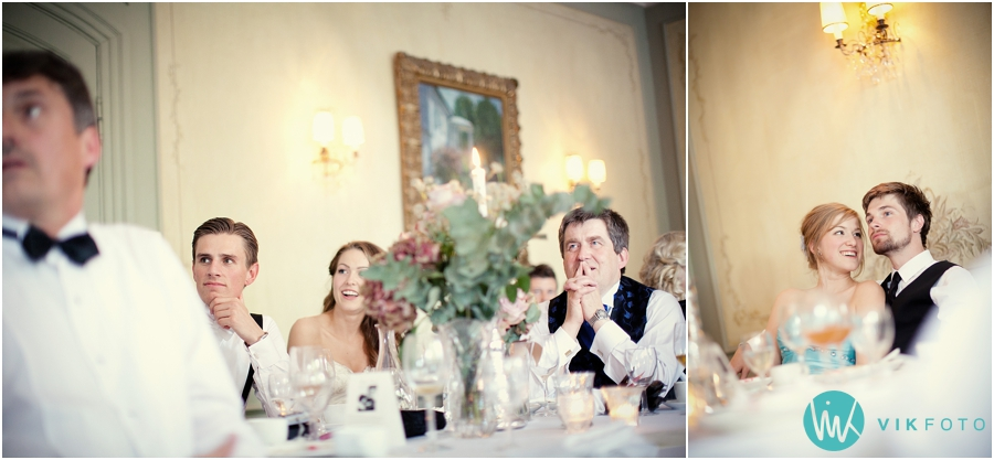 41-heldagsfotograf-bryllup-fotograf-fredrikstad.jpg