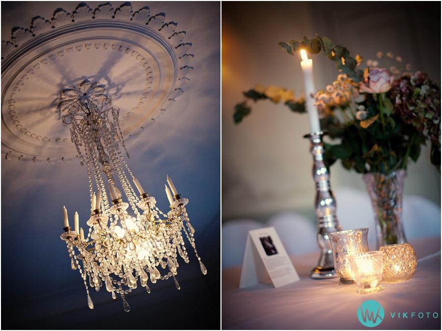 42-bryllup-lys-pynt-detaljer.jpg