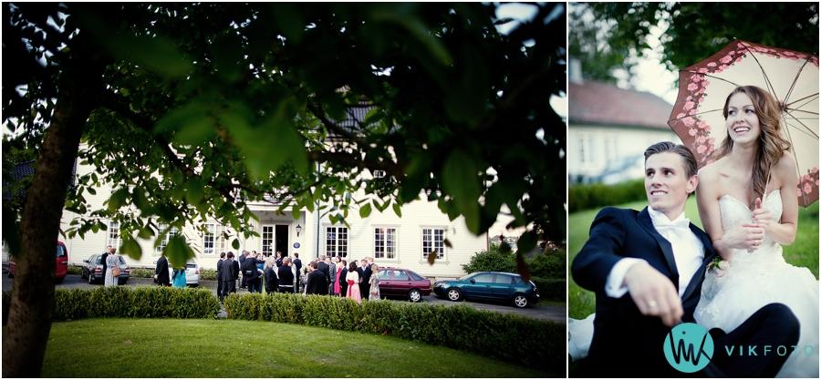 44-vintage-bryllup-torderod-gard.jpg