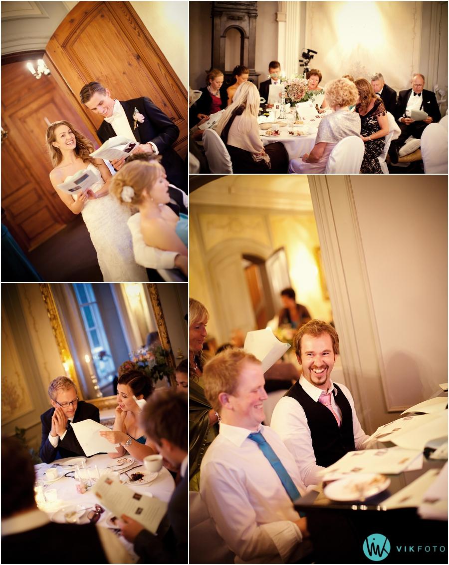 52-bryllup-underholdning-fotograf-torderod-gard.jpg