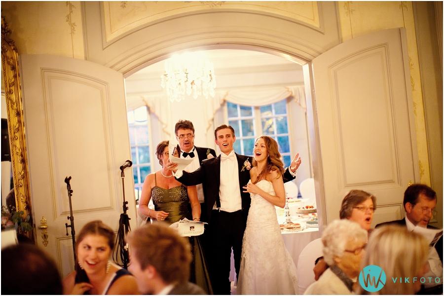 53-bryllup-brudepar-sang-fotograf-ostfold-moss.jpg