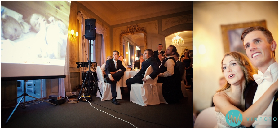 54-fotograf-heldags-brudepar-bryllup-fest-kaffe.jpg