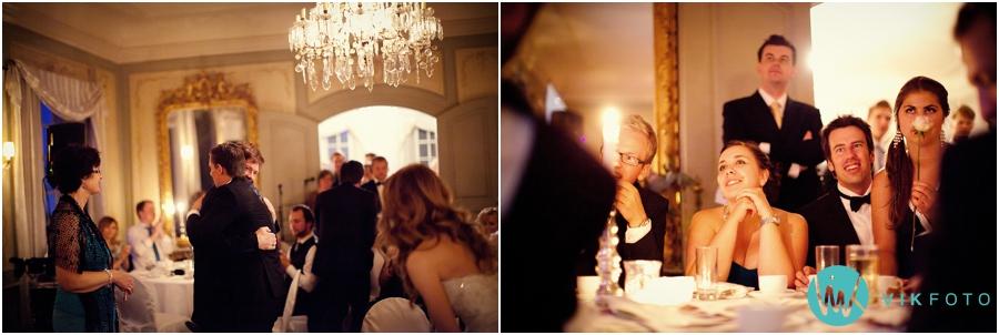 55-naturlig-lys-bryllup-fest-ISO-uten-blitz.jpg