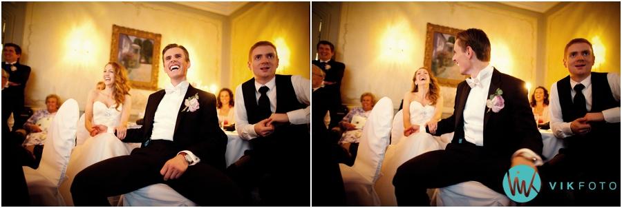 56-brudepar-kveld-fest-stearinlys-uten-blitz.jpg