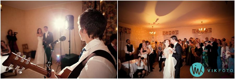 57-bryllup-dans-brudevals-band.jpg
