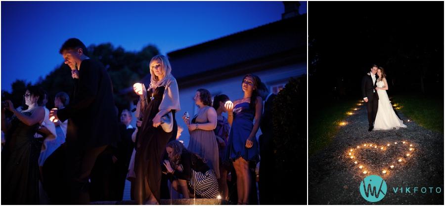 59-bryllup-kveld-stearinlys-fotograf-heldags.jpg