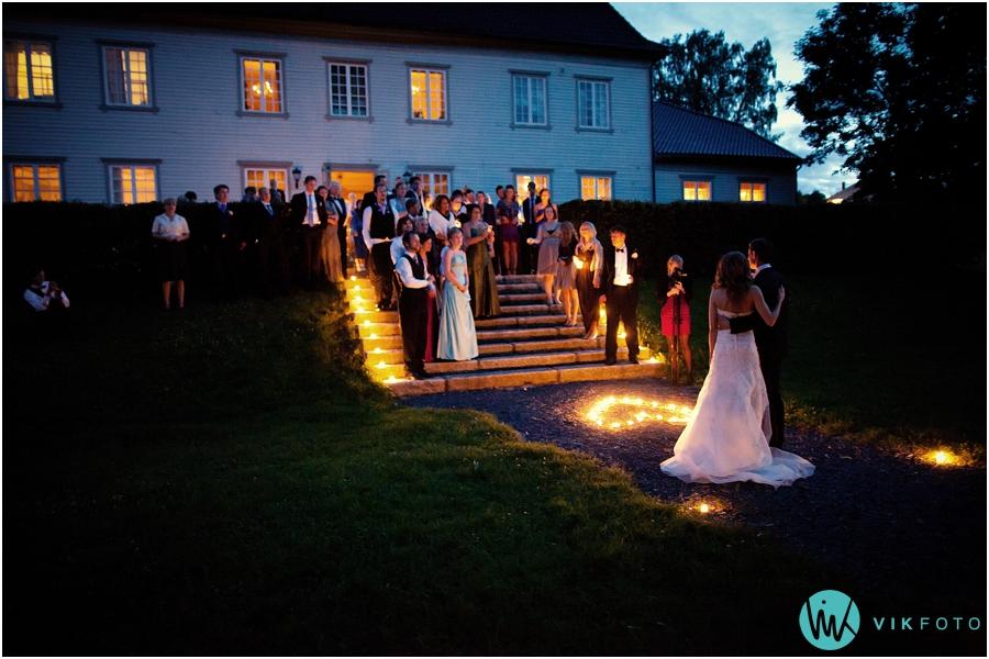 60-torderod-gard-kveld-avslutning-bryllup.jpg