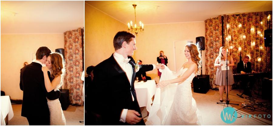 brudevals-bryllup-dans-brudepar.jpg