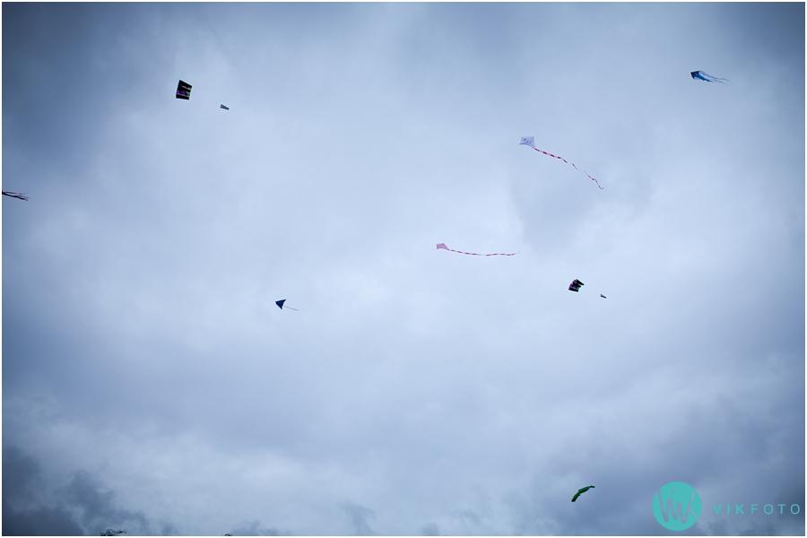 drager-himmel-vind-lek-kite.jpg