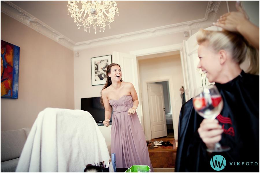 01 bryllup forberedelser fotograf oslo brud forlover