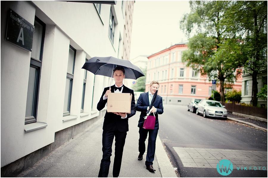 16 bryllup fotograf oslo heldags