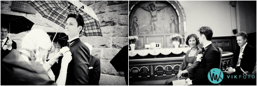 17 bryllupsfotojournalist bryllup reportasje fotograf
