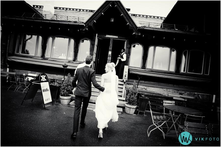 toastmaster i bryllup sarpsborg