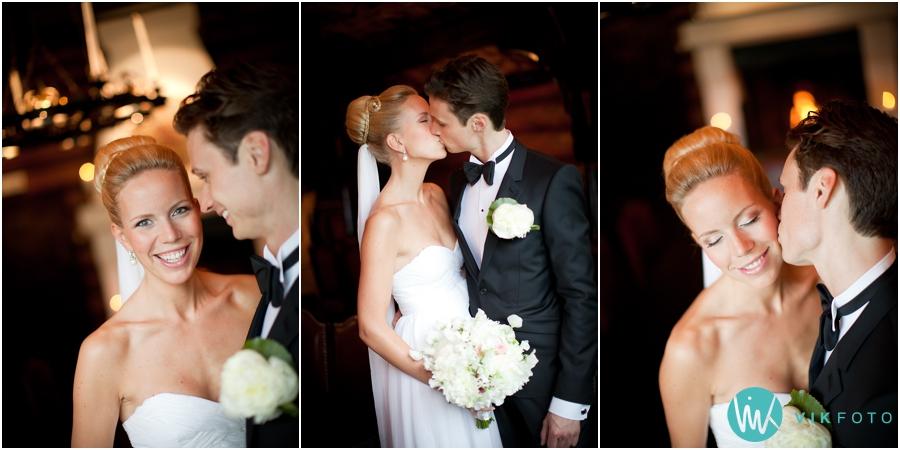 31 bryllupsfotograf frognerseteren bryllup oslo