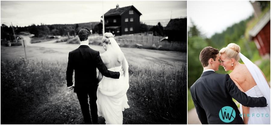34 bryllup frognerseteren fotoshoot oslo