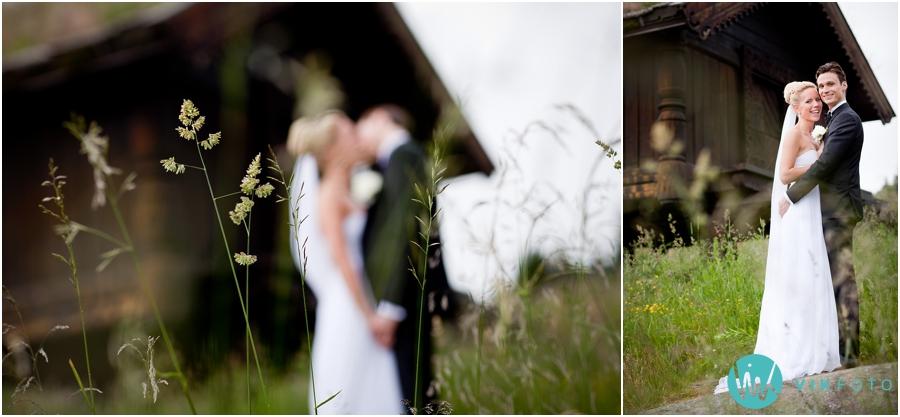 35 bryllupsfotografering frognerseteren oslo fotograf