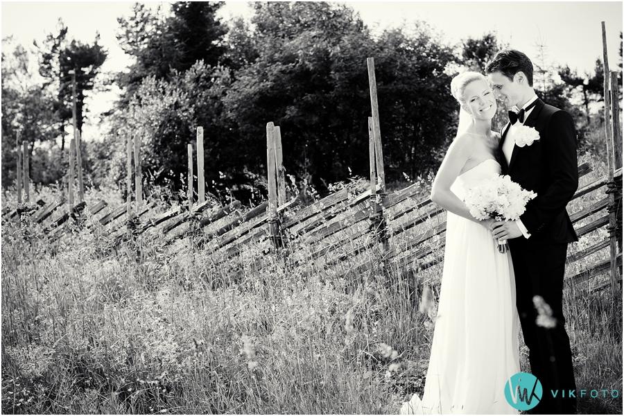 37 bryllupsbilde frognerseteren oslo