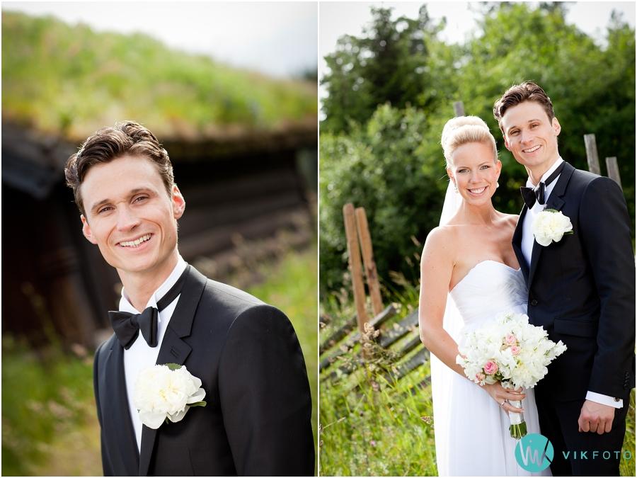 39 brudepar fotograf vikfoto oslo