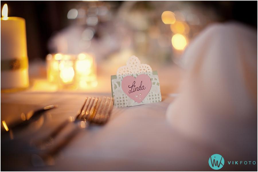 42 bordkort bryllup dekorasjoner frognerseteren oslo