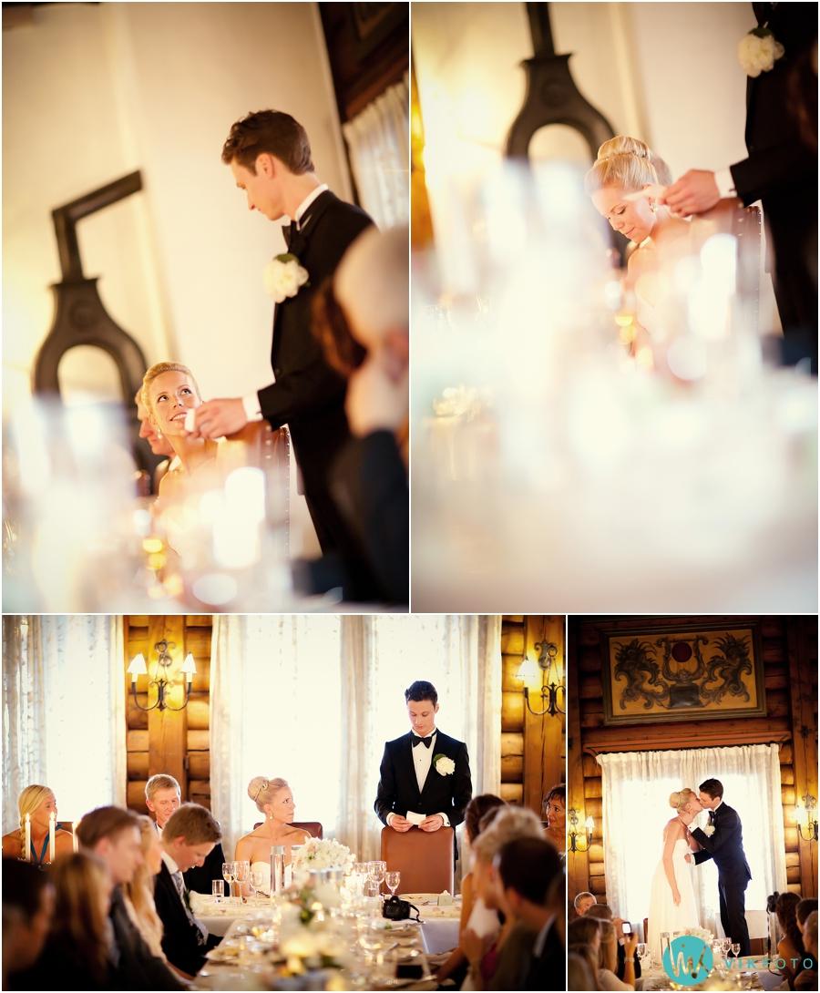 48 bryllup frognerseteren bryllupsfotograf oslo