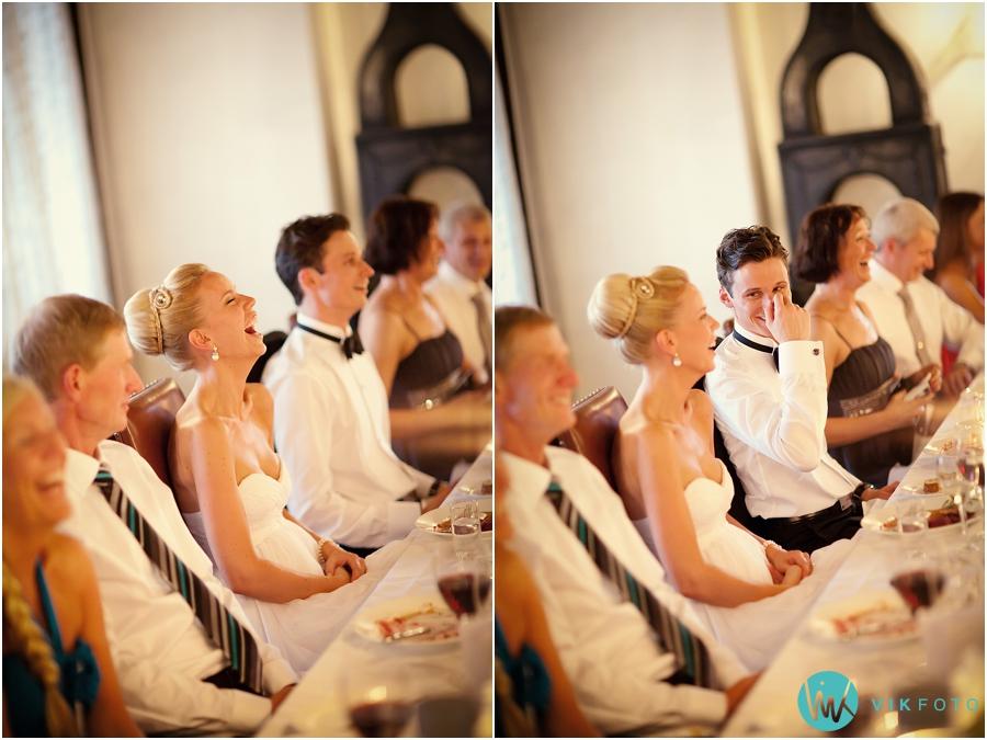 51 bryllupsfotograf oslo jan ivar vik