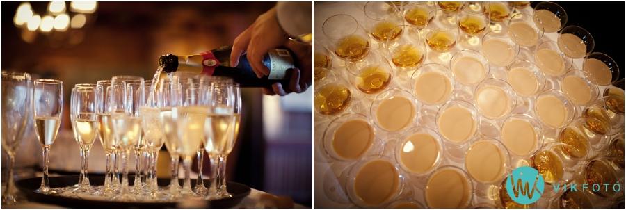 56 bryllup alkohol vin kaffe avec