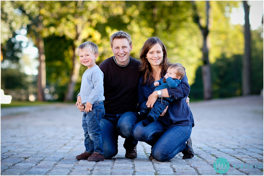 familiebilde-fotograf-sarpsborg-portrett.jpg
