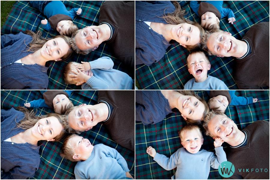 familiebilde-portrettfotograf-sarpsborg.jpg