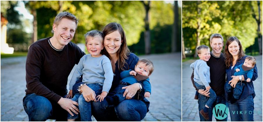 familiefotografering-sarpsborg-hafslundparken.jpg