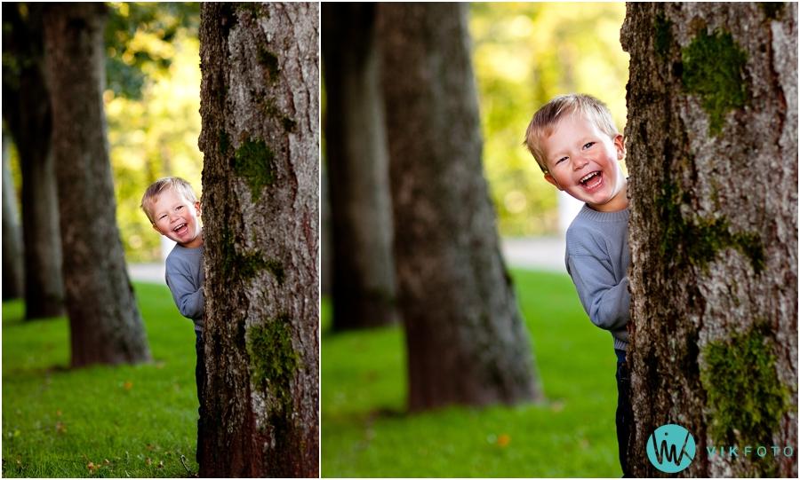 fotograf-barn-portrett-lek-sarpsborg.jpg