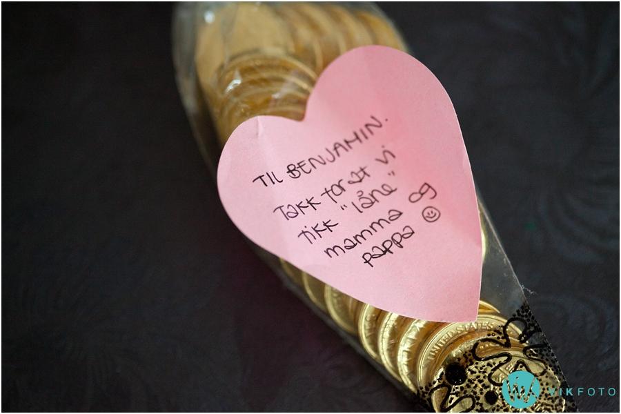 gullmynter-sjokolade-hjerte-bryllupsfotograf.jpg