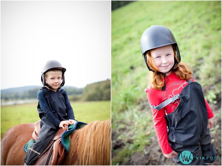 hesteridning-barn-hjelm.jpg