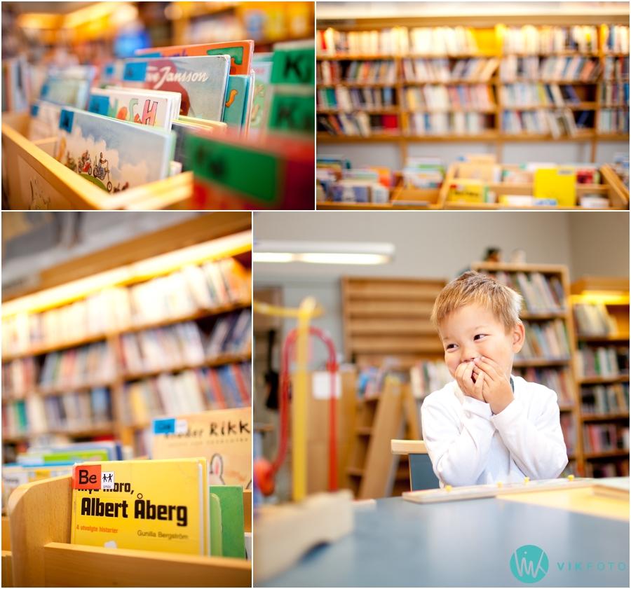 sarpsborg-bibliotek-barnebok-fotograf-sarpsborg.jpg