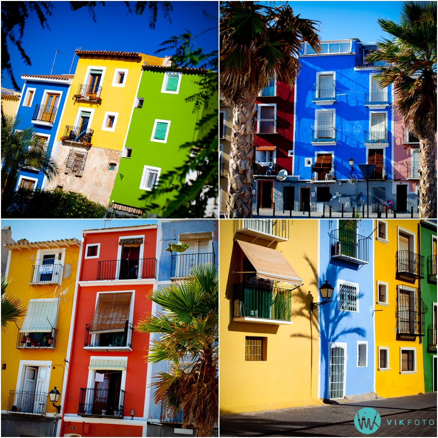 Villajoyosa-bilde-farge-hus-bebyggelse.jpg