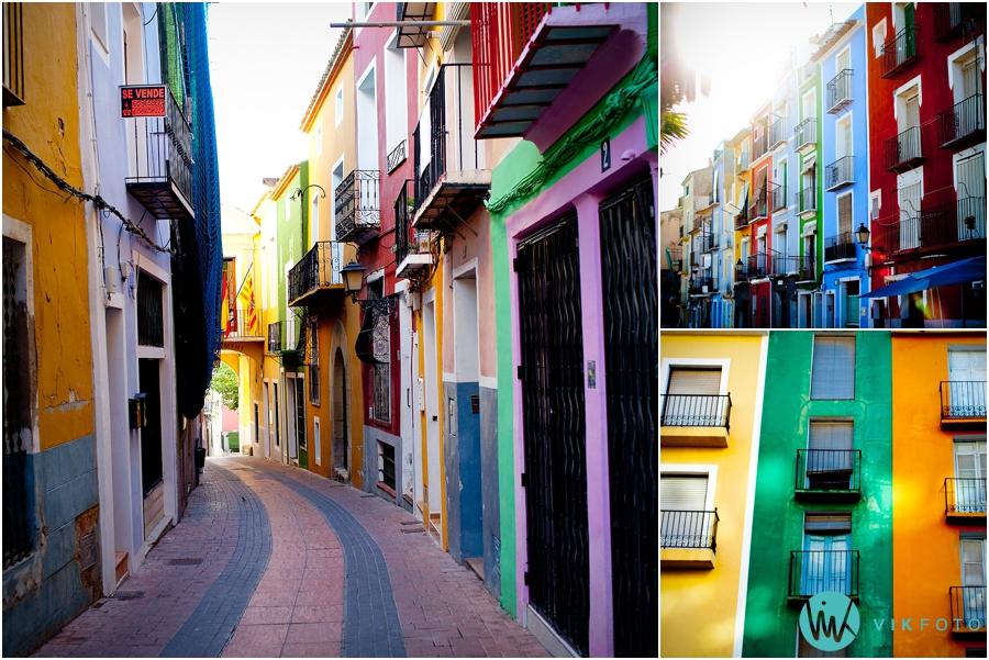Villajoyosa-by-farger-hus.jpg