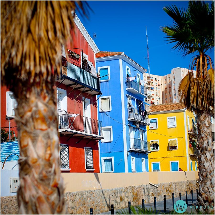 Villajoyosa-forograf-spania-farger.jpg