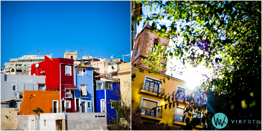 Villajoyosa-hus-farger.jpg