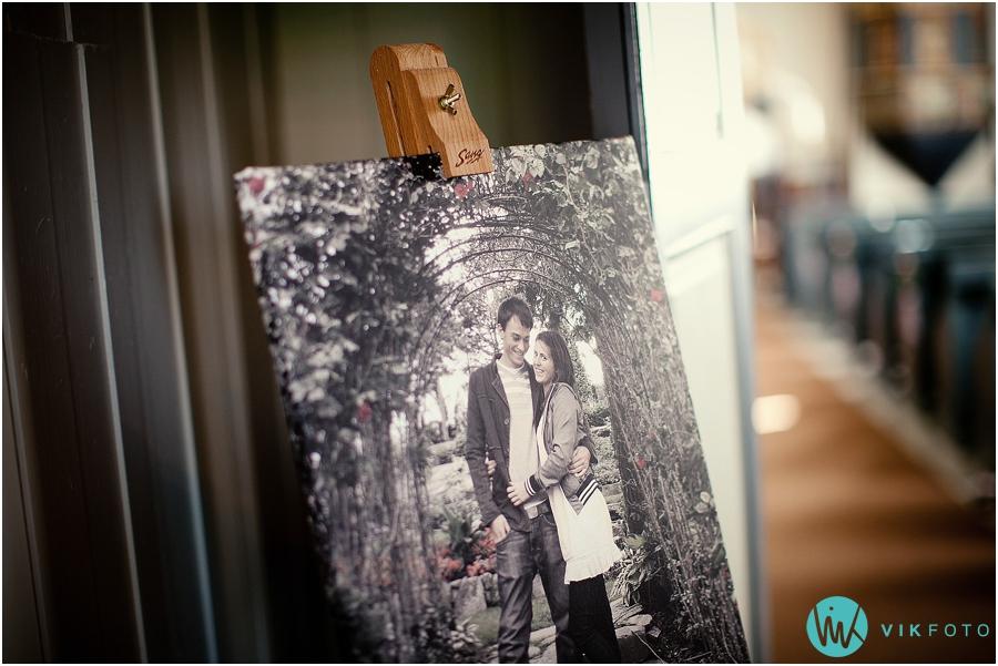 02-bryllupsfotograf-fredrikstad-vielse-hovin-kirke.jpg